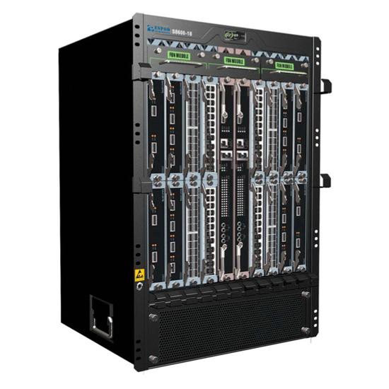 GPOL OLT Archives - ESPOD Technologies